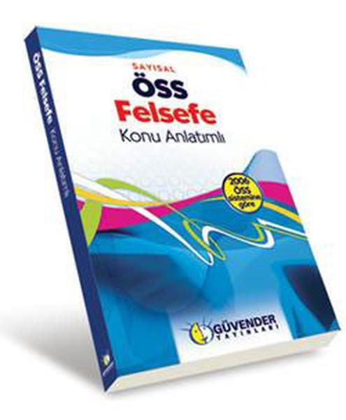 ÖSS Felsefe KA-Sayısal.pdf
