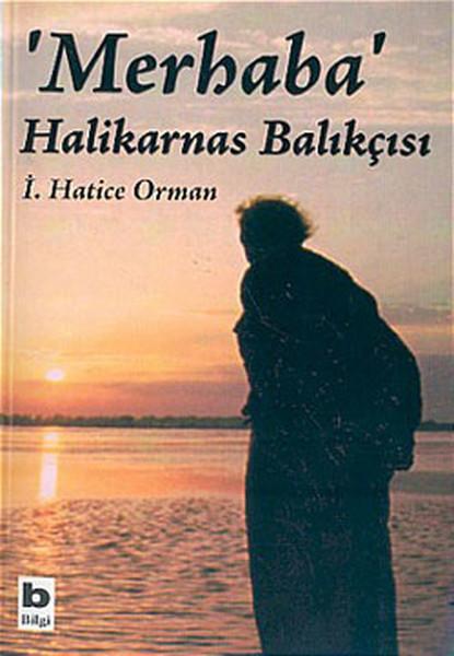 Merhaba Halikarnas Balıkçısı.pdf