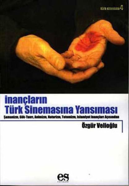 İnançların Türk Sinemasına Yansıması.pdf