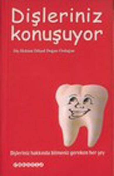 Dişleriniz Konuşuyor.pdf