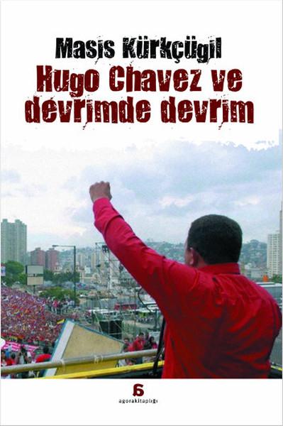 Hugo Chavez ve Devrimde Devrim.pdf