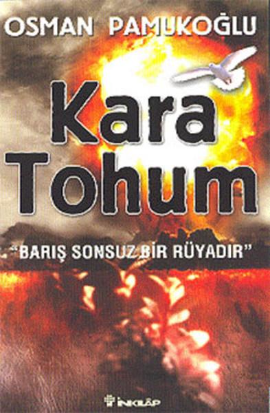 Kara Tohum-Barış Sonsuz Bir Rüyadır.pdf