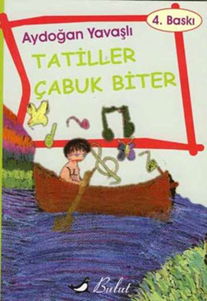 Tatiller Çabuk Biter.pdf