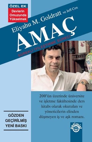 Amaç-The Goal.pdf