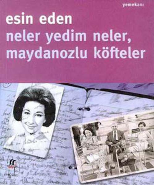 Neler Yedim Neler,Maydanozlu Köfteler.pdf