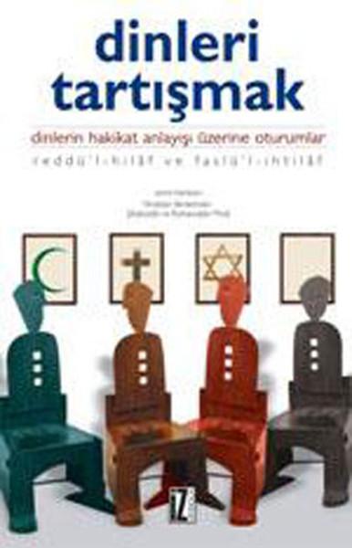 Dinleri Tartışmak.pdf