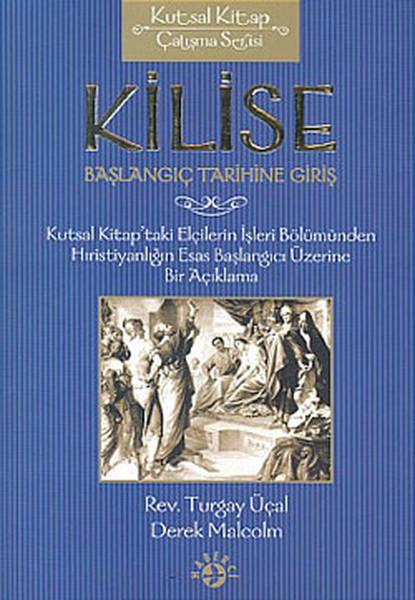 Kilise-(Başlangıç Tarihine Giriş).pdf