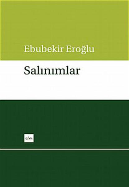 Salınımlar.pdf