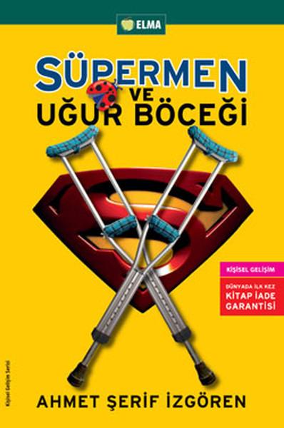 Süpermen ve Uğurböceği.pdf