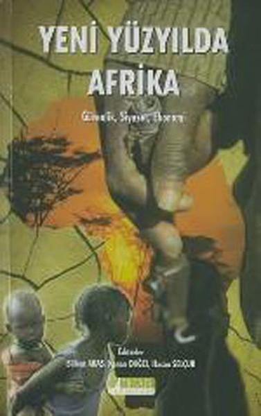 Yeni Yüzyılda Afrika.pdf