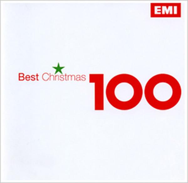 100 Best Christmas