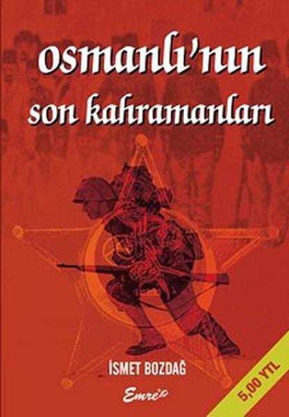 Osmanlının Son Kahramanları.pdf