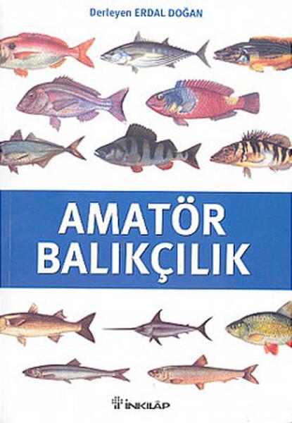 Amatör Balıkçılık.pdf
