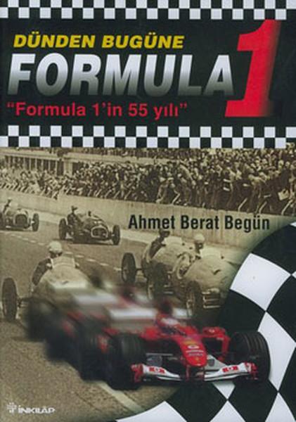 Dünden Bugüne Formula 1.pdf