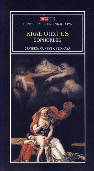 Kral Oidipus.pdf