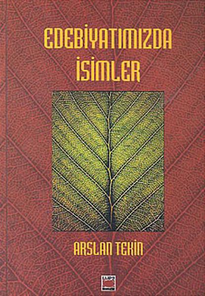 Edebiyatımızda İsimler.pdf
