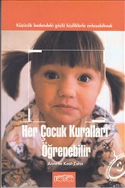 Her Çocuk Kuralları Öğrenebilir.pdf