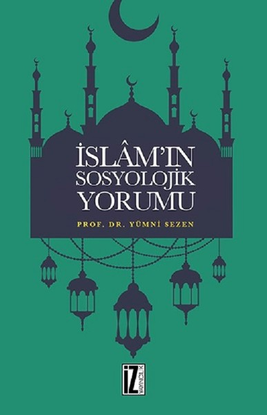 İslamın Sosyolojik Yorumu.pdf