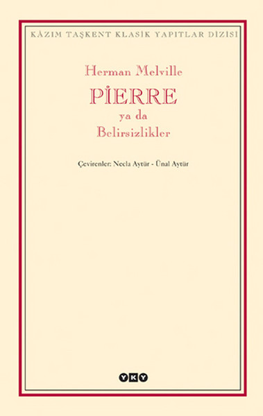 Pierre ya da Belirsizlikler.pdf