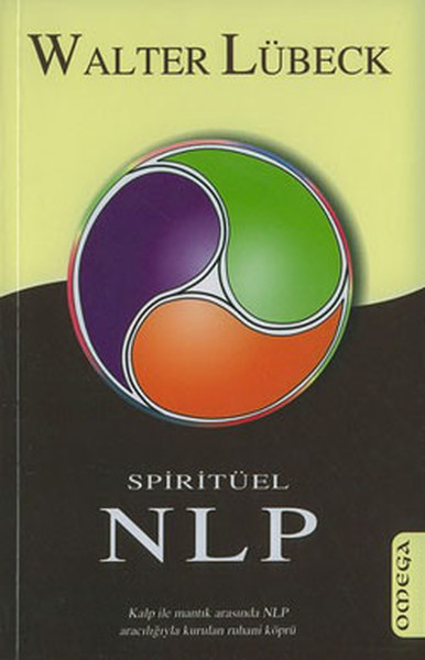 Spiritüel NLP.pdf
