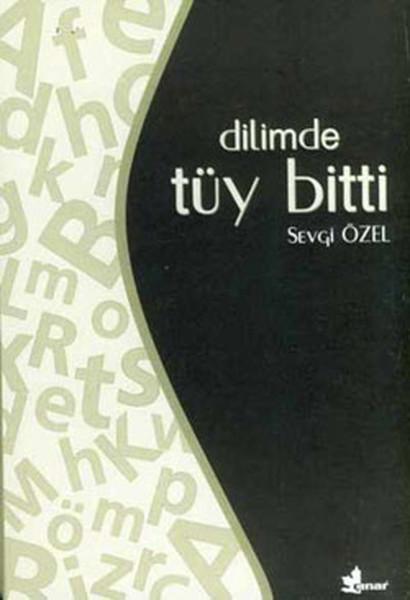 Dilimde Tüy Bitti.pdf