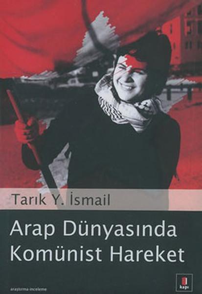 Arap Dünyasında Komünist Hareket.pdf