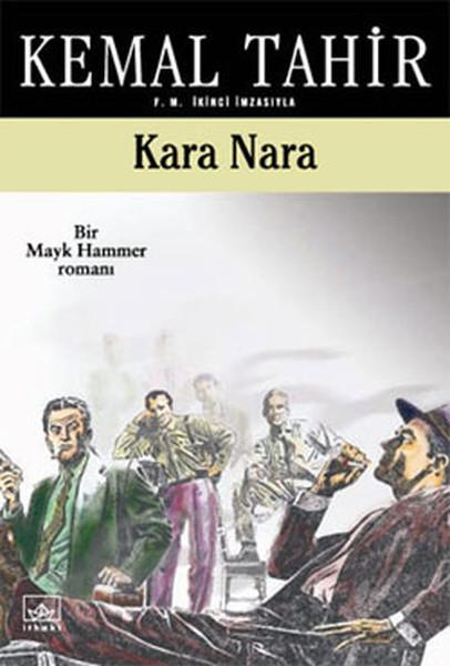 Kara Nara.pdf