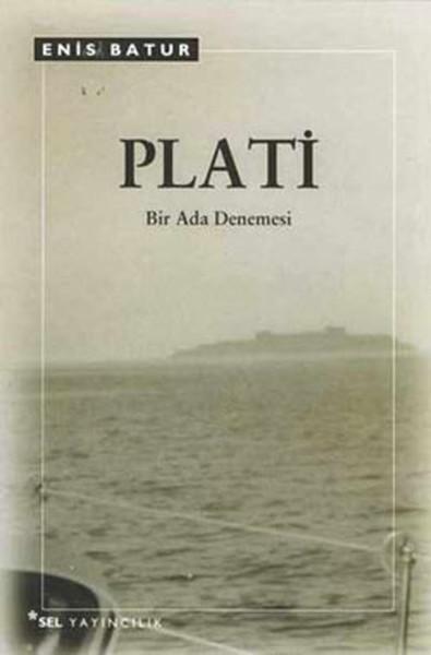 Plati-Bir Ada Denemesi.pdf