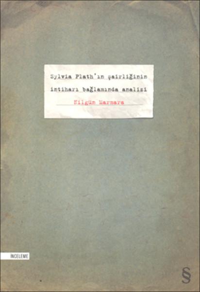 Sylvia Plathın Şairliğinin İntiharı Bağlamında Analiz.pdf