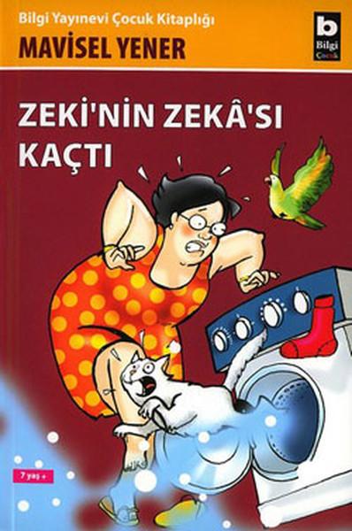 Zekinin Zekası Kaçtı.pdf