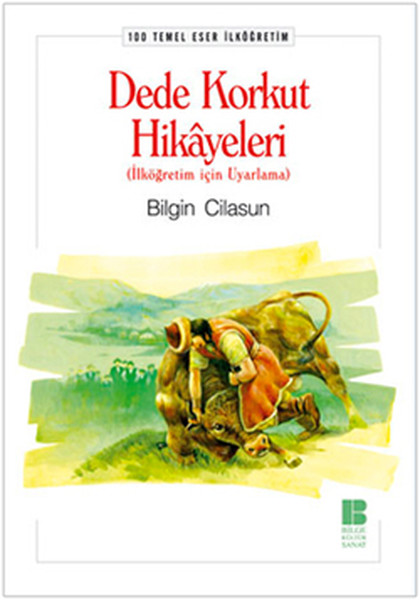 Dede Korkut Hikayeleri-100 T.E. İlköğretim.pdf