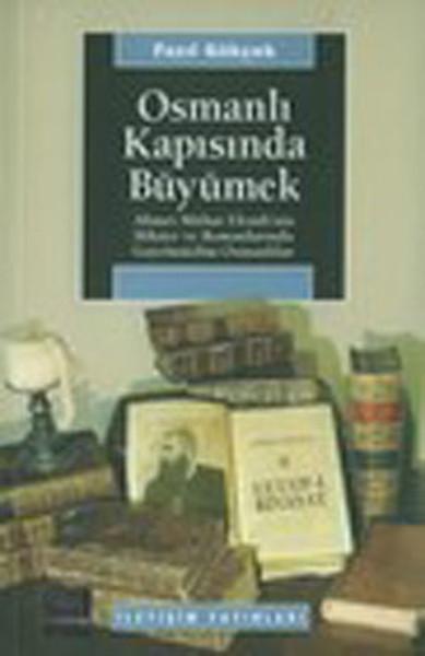 Osmanlı Kapısında Büyümek.pdf