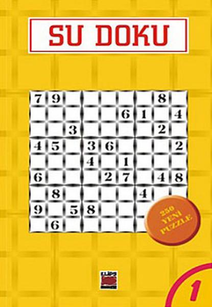Öldüren Sudoku.pdf
