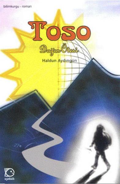Toso / Dağın Ötesi.pdf
