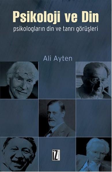 Psikoloji ve Din.pdf