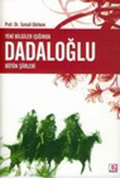 Dadaloğlu - Bütün Şiirleri.pdf