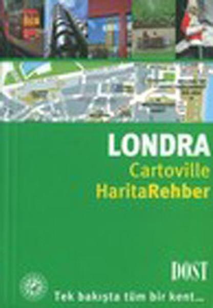 Londra Harita Rehberi.pdf