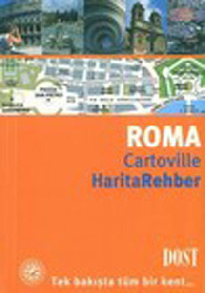 Roma Harita Rehberi.pdf