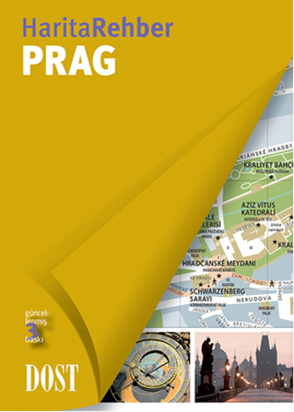 Prag Harita Rehberi.pdf