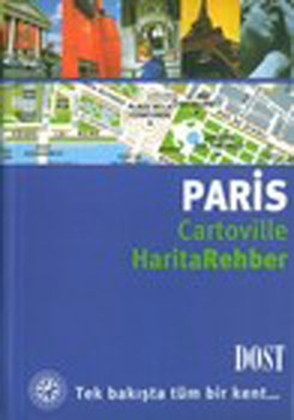 Paris Harita Rehber.pdf