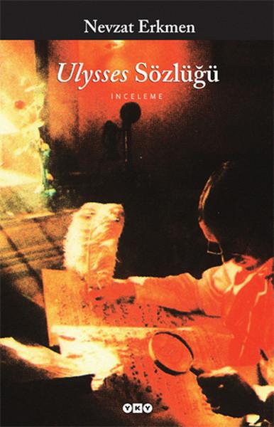 Ulysses Sözlüğü.pdf