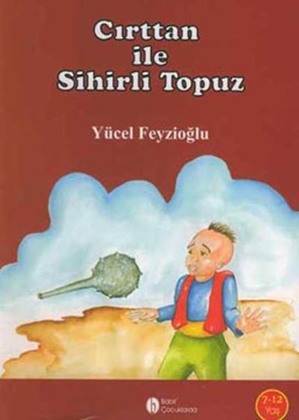Cırttan ile Sihir Topuz.pdf