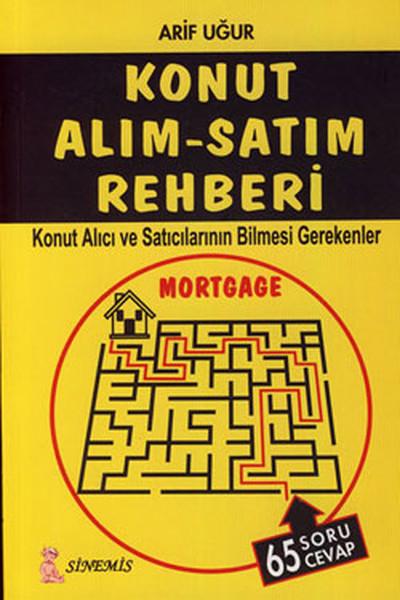 Konut Alım-Satım Rehberi.pdf