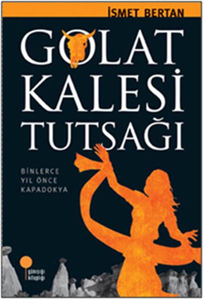 Golat Kalesi Tutsağı.pdf