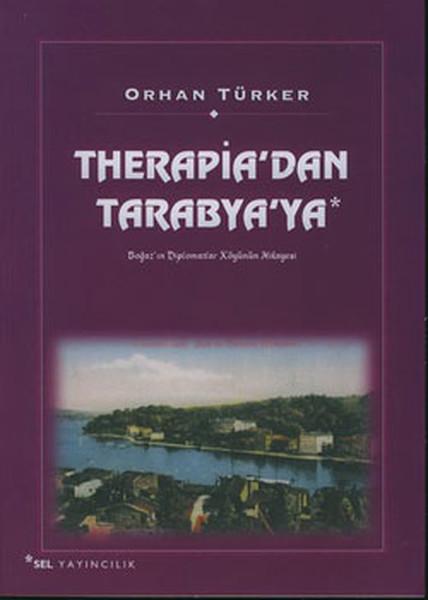 Therapiadan Tarabyaya.pdf
