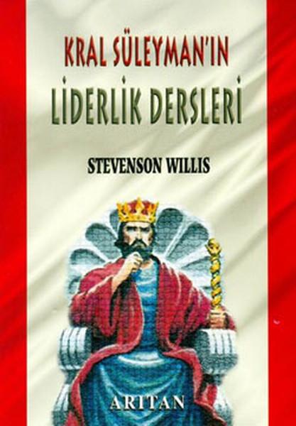 Kral Süleymanın Liderlik Dersleri.pdf