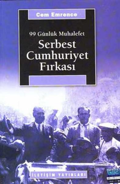 Serbest Cumhuriyet Fırkası.pdf