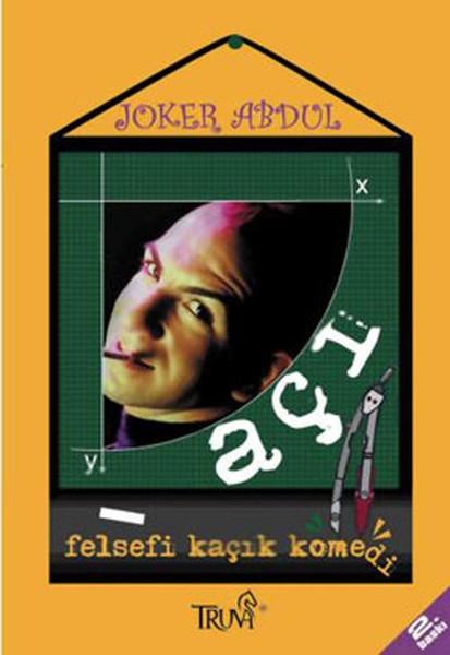 Açı - Felsefi Kaçık Komedisi.pdf