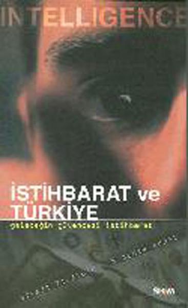 İstihbarat ve Türkiye.pdf