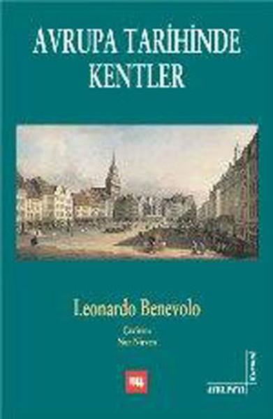 Avrupa Tarihinde Kentler.pdf